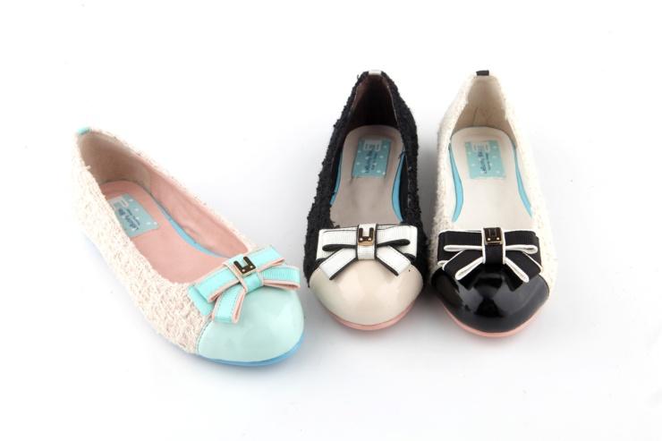 Ballet Tweed P2595