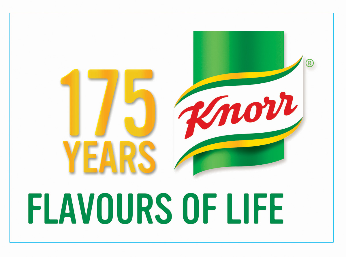 knorr marketing Knorr believes that good food matters — it adds untold pleasure to our lives — and everyday meals can be just as magical as special occasions this conviction.