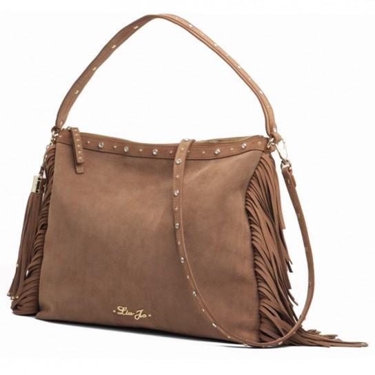handbag-con-frange-liu-jo