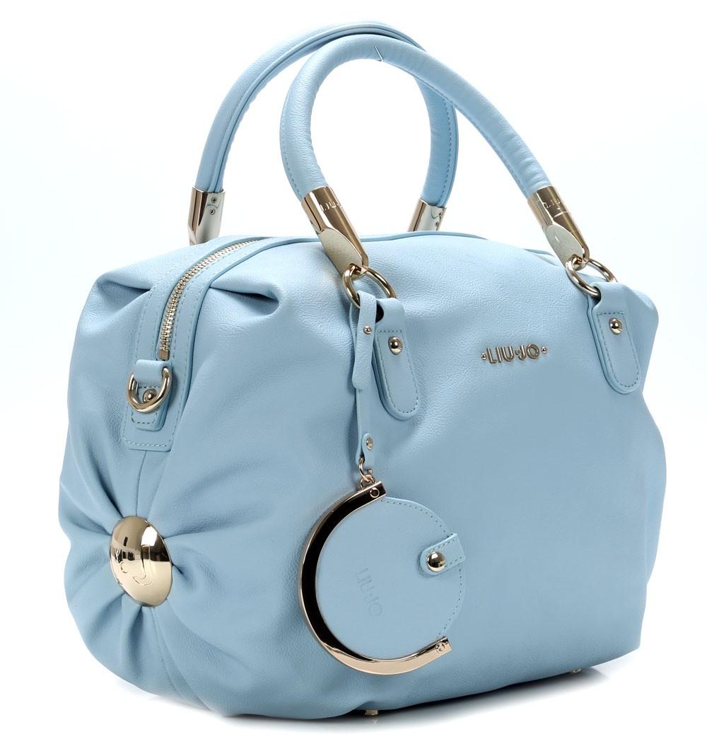 35e86776841 ... liu-jo-claire-handbag-a14189-e0038-54309 ...