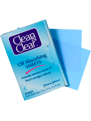 clean-clear-oil-absorbing-sheets-en