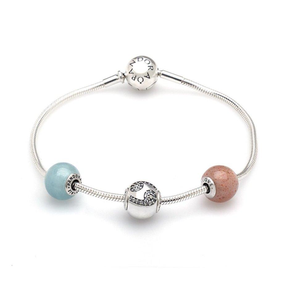 pandora-essence-cancer-zodiac-complete-bracelet-p51176-208281_zoom