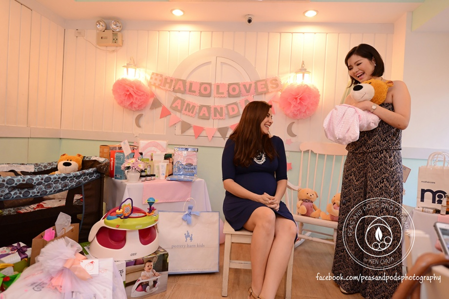 3.-Halo-1st-Baby-Shower-Gift