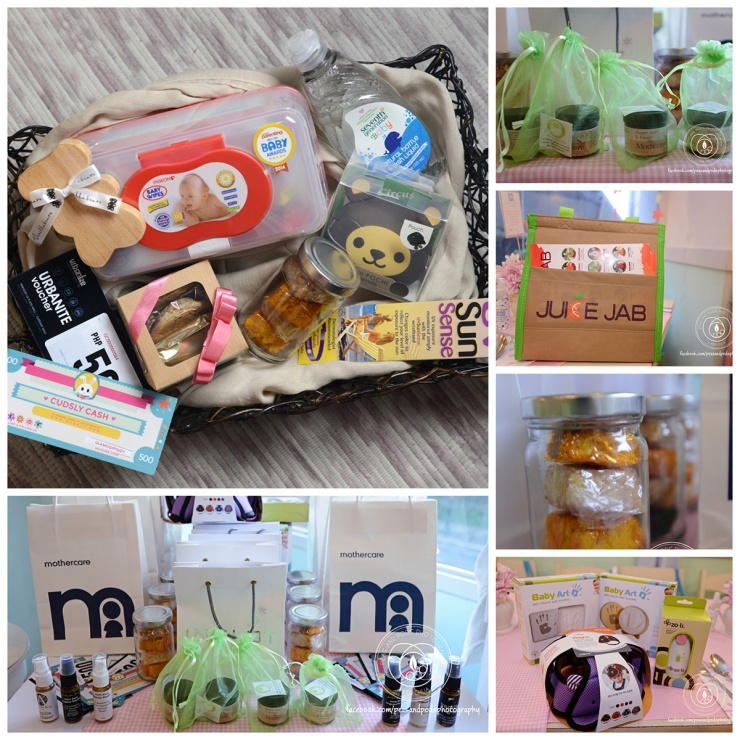 6.-Gifts-for-Guests