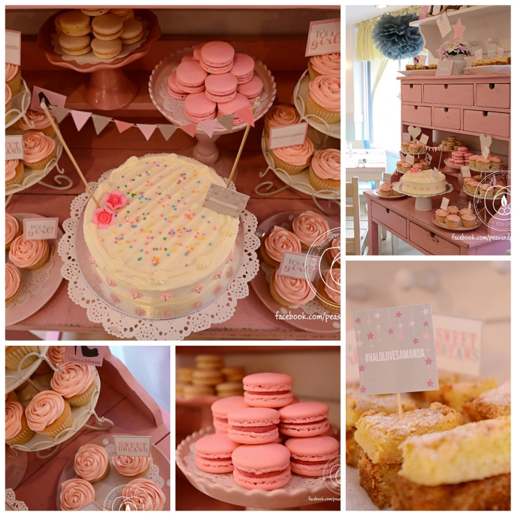 8.-Dessert-Spread-Collage