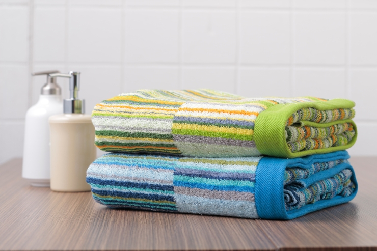 Esprit-Bath-Towels-(2)