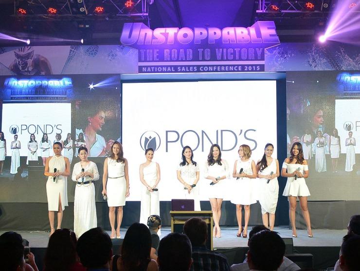 Ponds_Salescon_Its_Paradigma_1