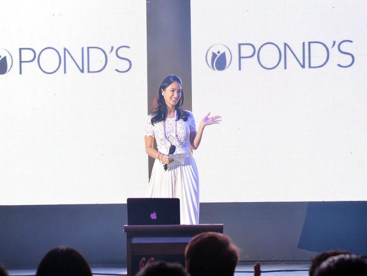 Ponds_Salescon_Its_Paradigma_11