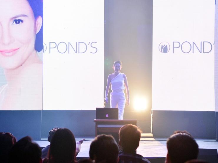 Ponds_Salescon_Its_Paradigma_2