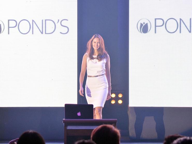 Ponds_Salescon_Its_Paradigma_5