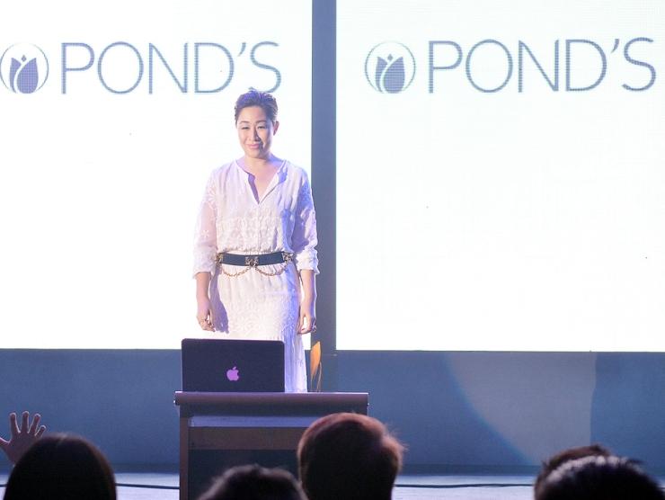 Ponds_Salescon_Its_Paradigma_7