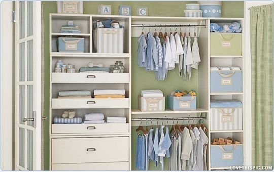 baby-room-boy-nursery