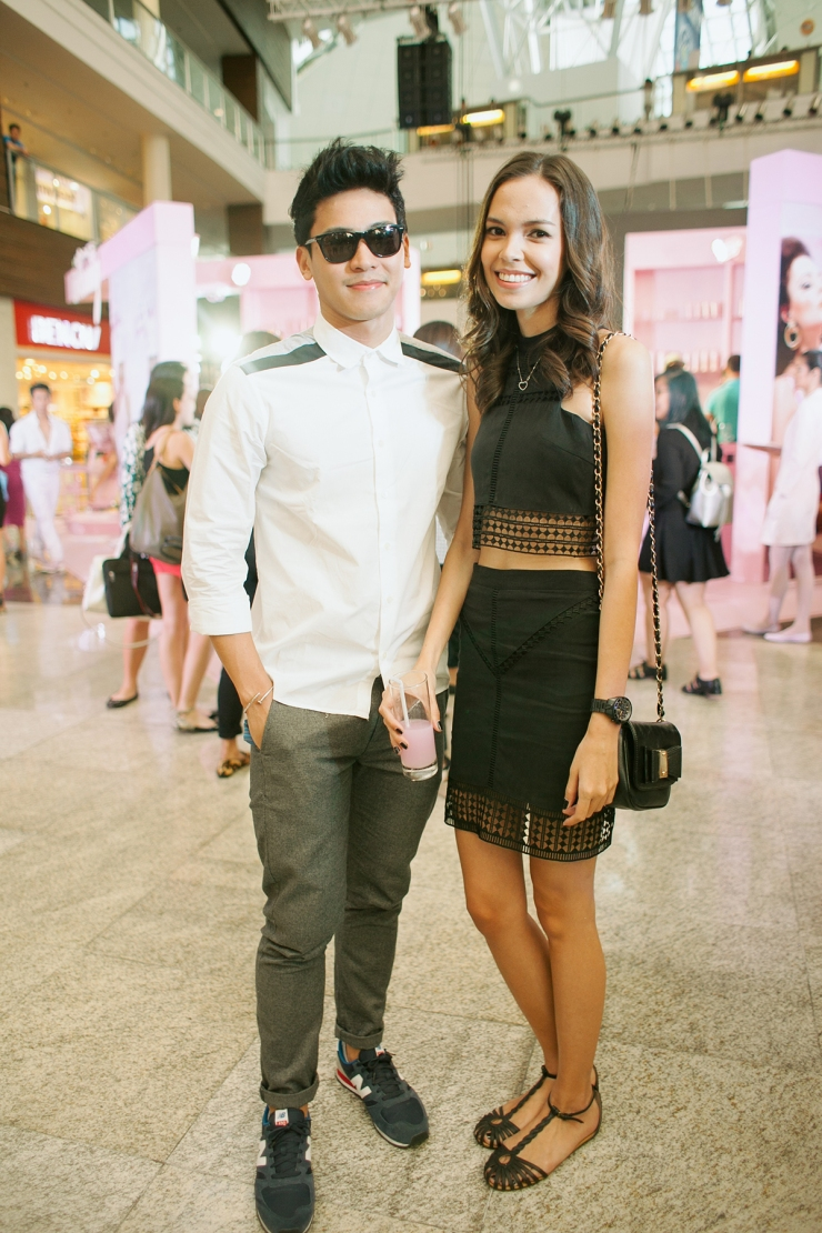 ENCHONG-DEE-AND-SAMANTHA-LEWIS