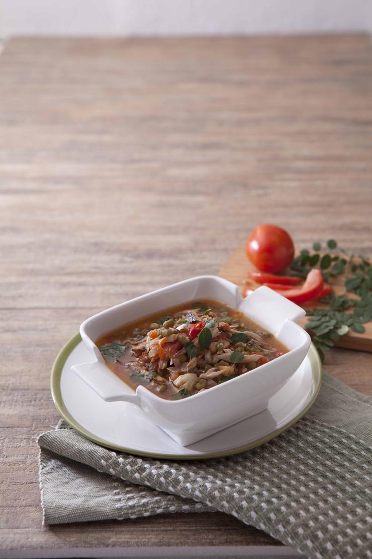 Spicy-Munggo-with-Tinapa