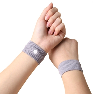 1-PCS-Anti-Nausea-Travel-Wrist-font-b-Bands-b-font-Car-Anti-Sickness-Reusable-Motion
