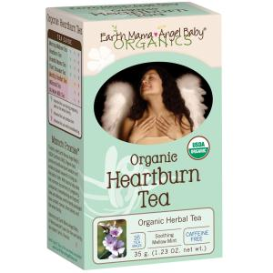 Earth_mama_organic_heartburn_tea