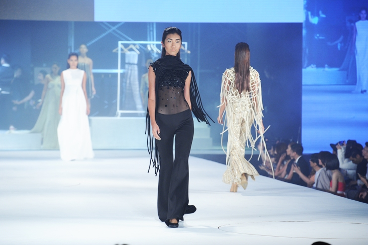 Jing-Monis-x-Rajo-Laurel-3