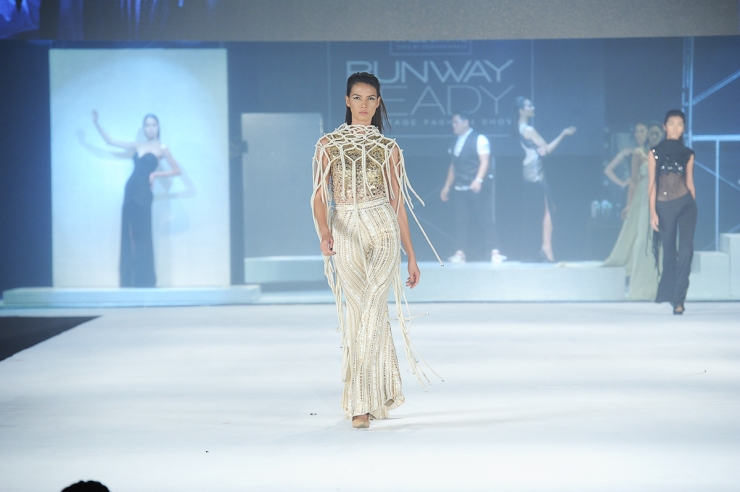 Jing-Monis-x-Rajo-Laurel