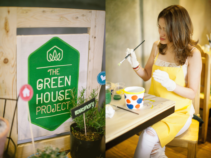 greenhouse-prohj