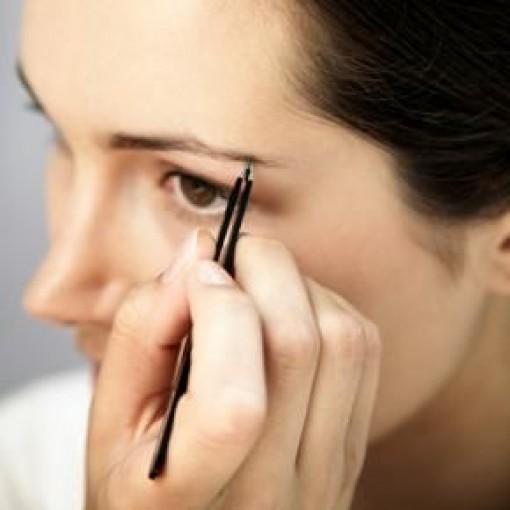 www.beautytips.fashstyles.com