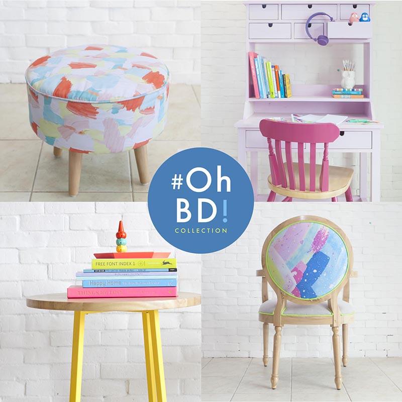 OhBD-Collage