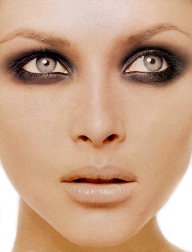 www.beautystylewatch.com