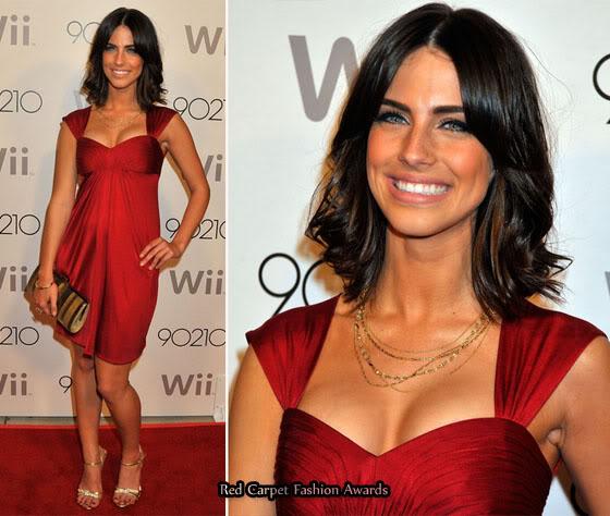 www.redcarpet-fashionawards.com