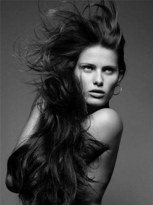 hairissue.com