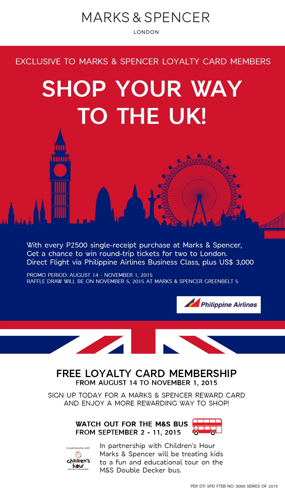 MS-LondonTrip-Promo-Ad21
