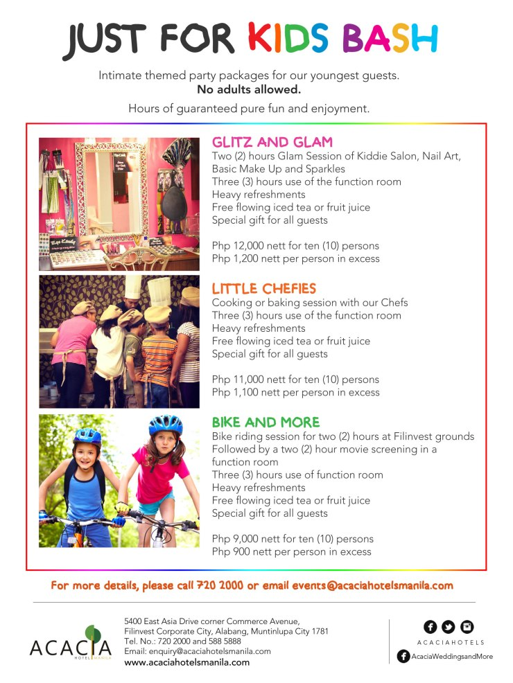 JUST FOR KIDS FLYER FRONT (1)