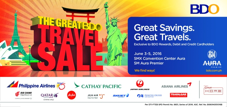 Travel Sale Print Ad_9x14