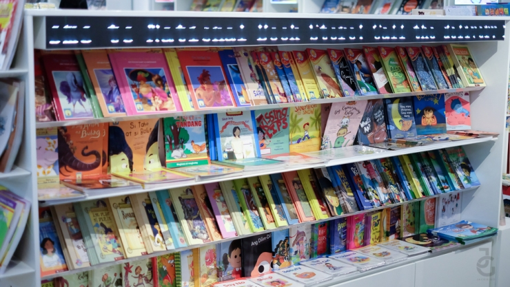 nationalbookstore_giftstheylllove_jackiego_12