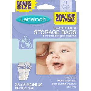 lansinoh-breast-milk-storage-bags-ptru1-3873561dt